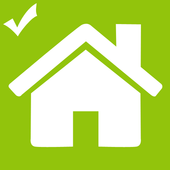 Property Reviewer icon