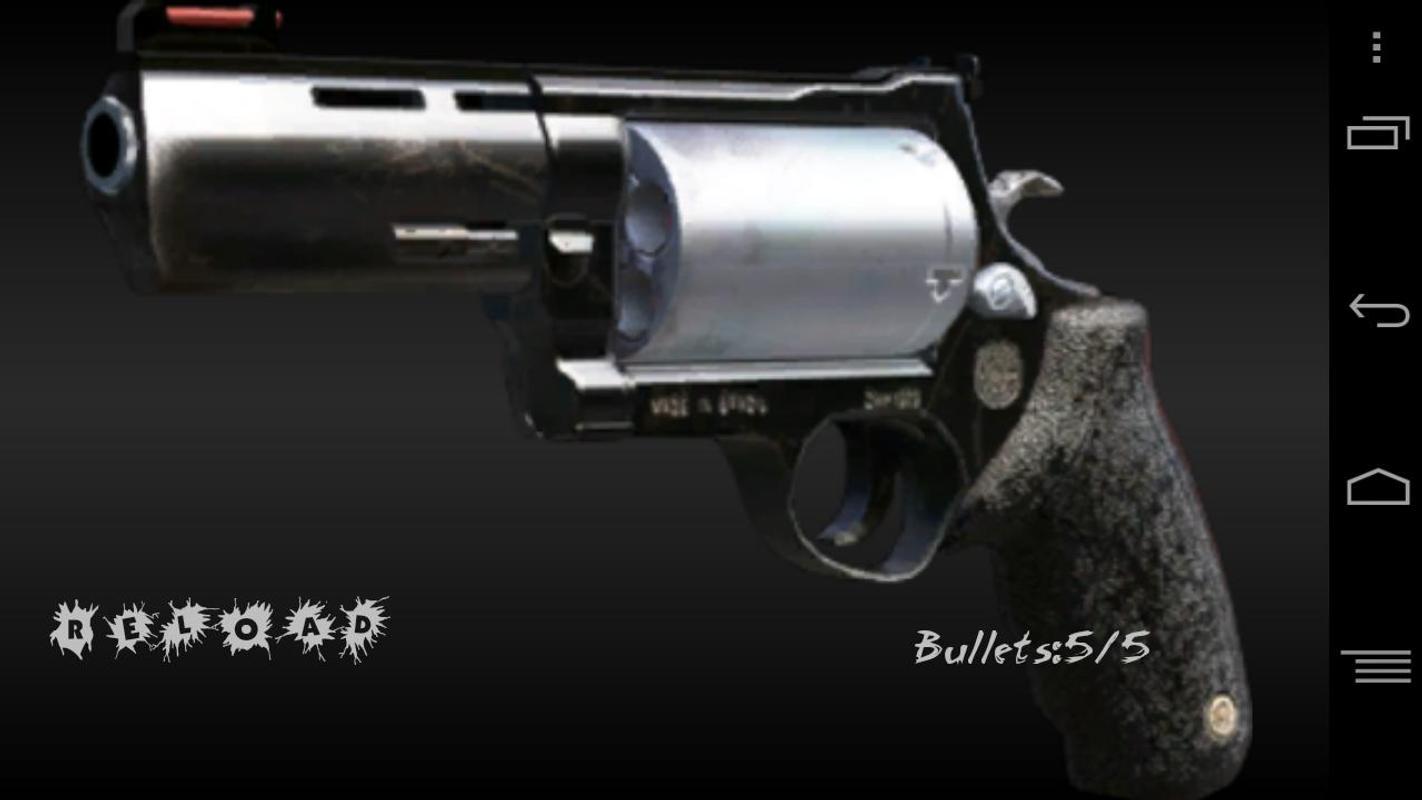 Black Ops 2 Guns APK Download - Free Arcade GAME for ... M1216 Black Ops 2
