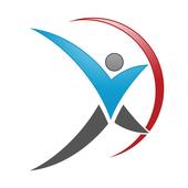 SY Performance icon