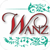 Wanz Collection icon