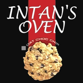 Intan's Oven icon