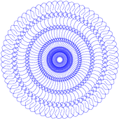 CRM Samrudhhi icon