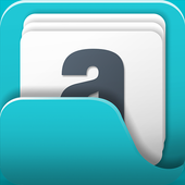 Appsmakerstore Order Manager icon