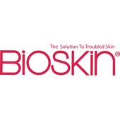 BioSkin icon