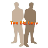 Two Big Guys icon