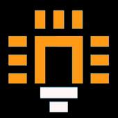 Жарық Әлемі icon
