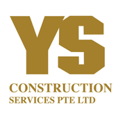 YS Construction Services icon