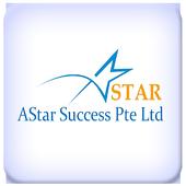 AStar Success icon