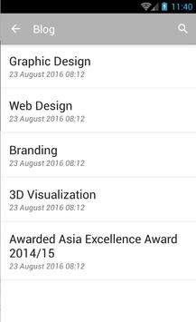 AStar Success apk screenshot