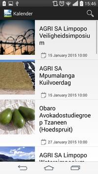 SABK apk screenshot