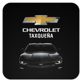 Chevrolet Taxqueña icon