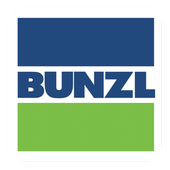 Bunzl Events icon