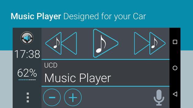 Ultimate Car Dock (trial) apk screenshot