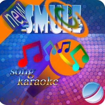 new Guide For Smule apk screenshot