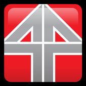 MarketingThai 2012 icon
