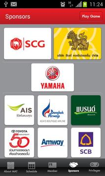 MarketingThai 2012 apk screenshot