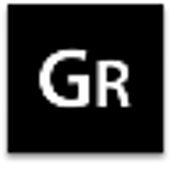 Getting Real EBook icon