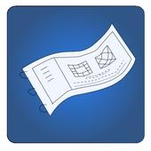 Panchanga (beta) icon