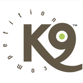 K9 Competition icon
