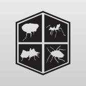 Cal-Cam Termite & Pest Control icon