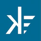 Trukeo icon