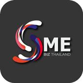 ThaiBIZ icon