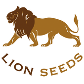 Lion Seeds icon