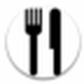 Restaurant Menu Manager icon