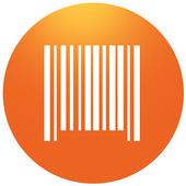 Apptricity Asset Management icon