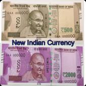 Modi Bhim Guide icon