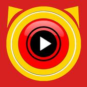 Chat Live Video Tip -Nono Live icon