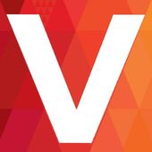 App Vid Mate Downloader Guide icon