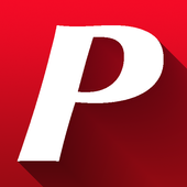 Free VPN Psiphone Pro 3 Advice icon