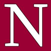 Bel&Herstel icon