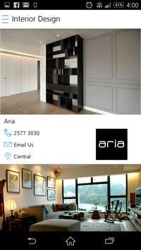 Property Finder HK apk screenshot