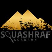 Squashraf Academy icon