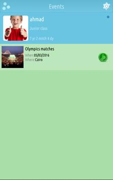 Squashraf Academy apk screenshot