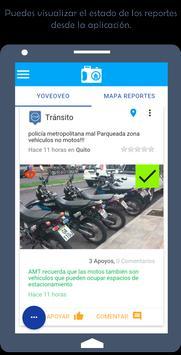 YoVeoVeo apk screenshot