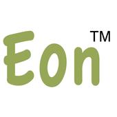 Eon Lighting icon