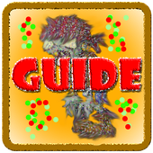 Guide For Plants Zombies Hero icon