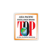 TopBrand 中文 icon