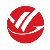 Winvest Global icon