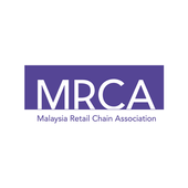 MRCA icon