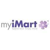 MyiMart icon