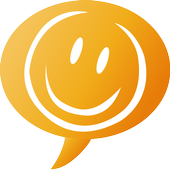 Appy Chat - Missed Connections icon