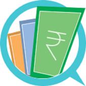 AppyComm Money icon