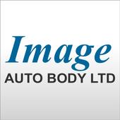Image Auto Body icon