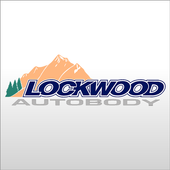 Lockwood Auto Body icon