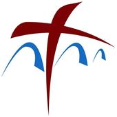 I C Prague icon