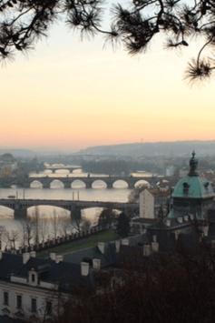 I C Prague apk screenshot
